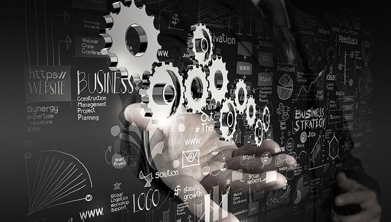 estrategias-proyectos-TI-i-cloud-seven-blog
