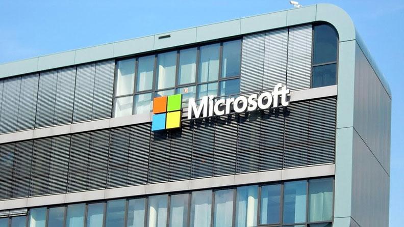 microsoft-azure-cloud-computing--i-cloud-seven-blog