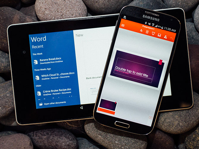 office-365-para-Android-i-cloud-seven-blog