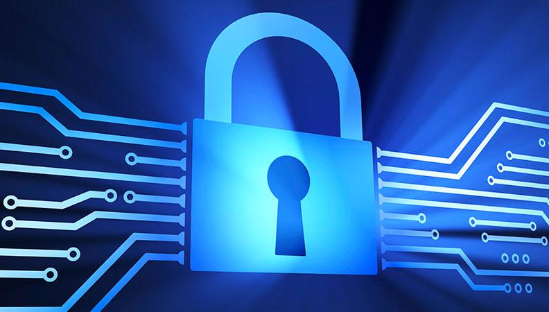 seguridad-aplicaciones-en-la-nube-i-cloud-seven-blog
