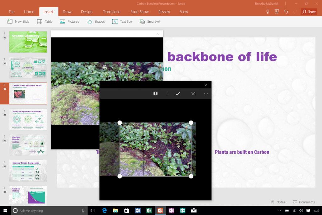 Mejoras-Office-365-i-cloud-seven-blog-2