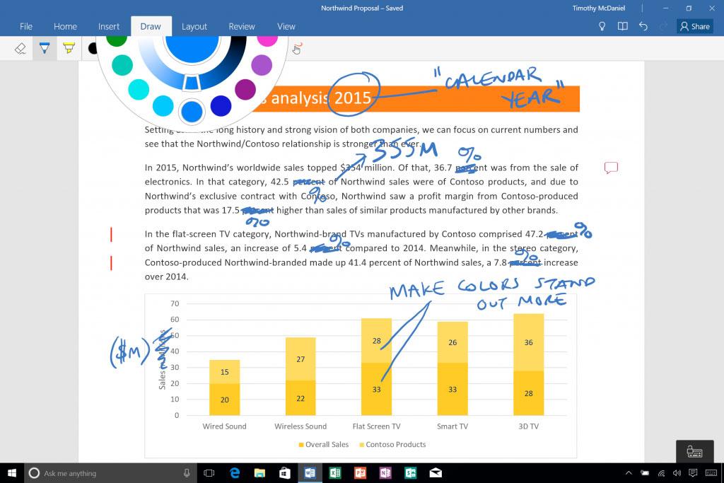 Mejoras-Office-365-i-cloud-seven-blog
