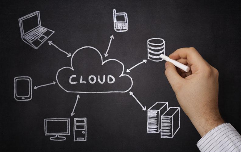 contruir-en-la-nube-i-cloud-seven-blog