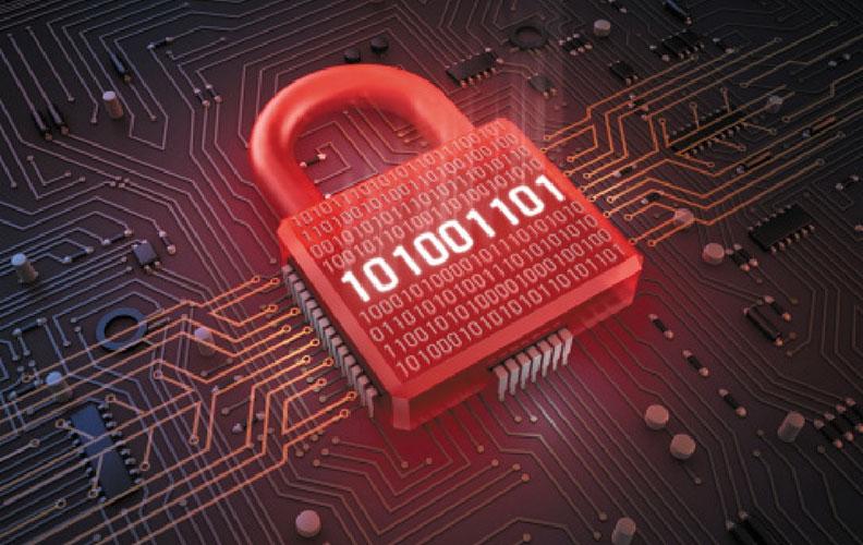 malware-rasomware-i-cloud-seven-blog