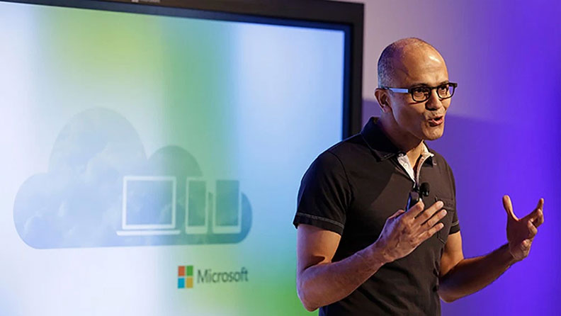 microsoft-azure-ceo-nadella-i-cloud-seven-blog