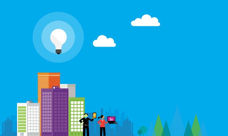 microsoft-azure-i-cloud-seven-blog