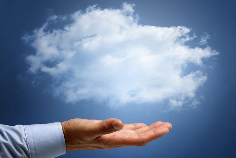 migracion-a-la-nube-oracle-i-cloud-seven-blog