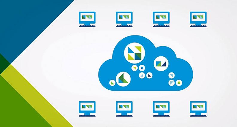 nube-hibrida-VMware-i-cloud-seven-blog