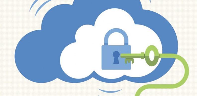 ventajas-de-la-nube-i-cloud-seven-blog