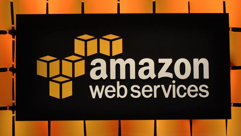Amazon-web-services-AWS-i-cloud-seven-blog