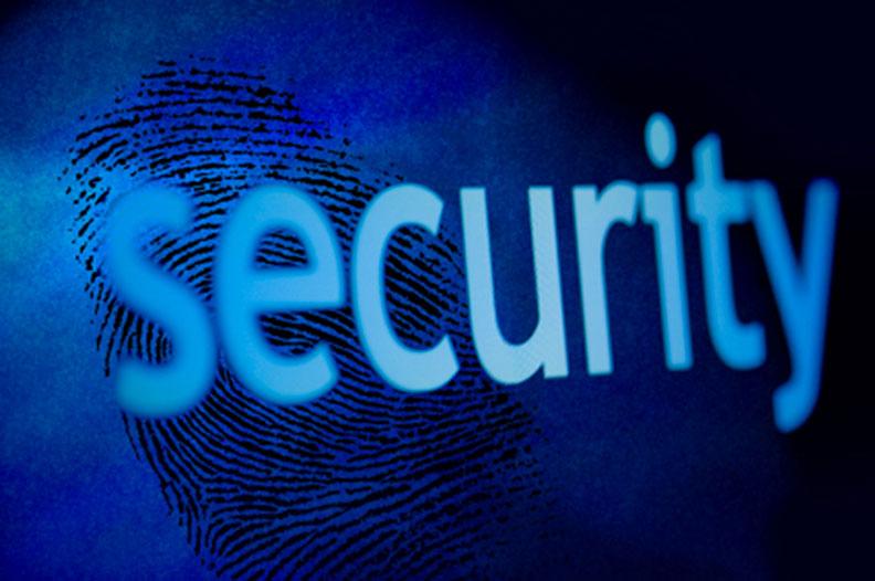 Amenazadas-de-TI-i-cloud-seven-blog
