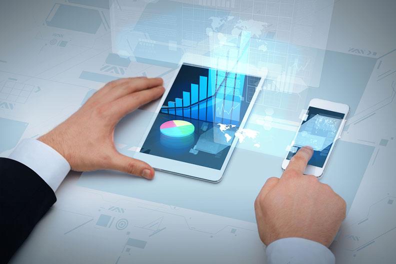 movilidad-empresarial-i-cloud-seven-blog