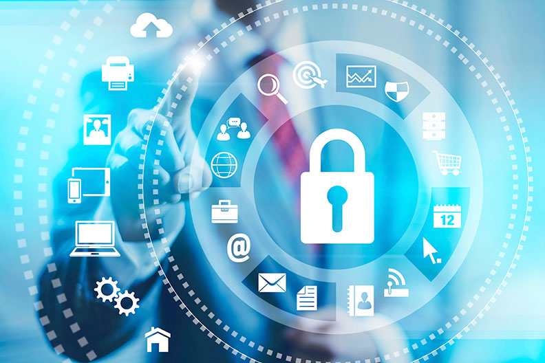seguridad-informatica-i-cloud-seven-blog
