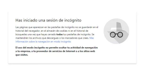 Navegar-como-incognito-Google-i-cloud-seven-blog