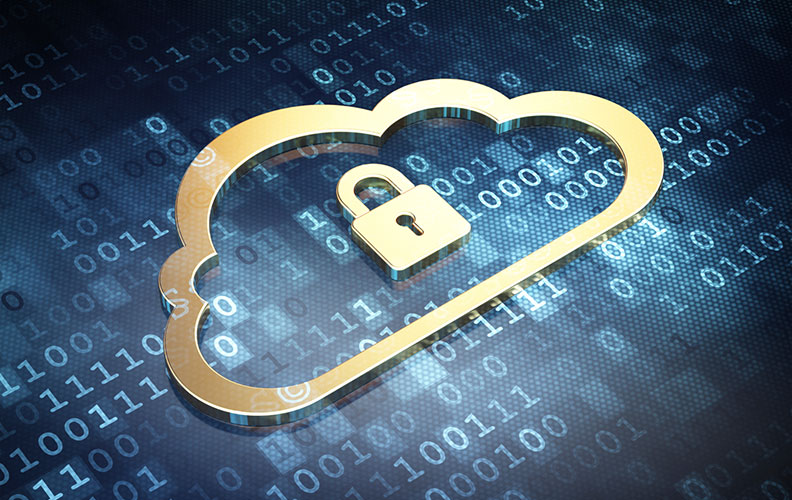 backup-datos-en-la-nube-i-cloud-seven-blog