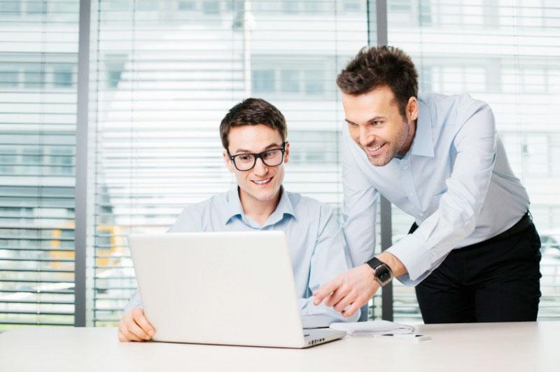 consultoria-informatica-i-cloud-seven-blog-1