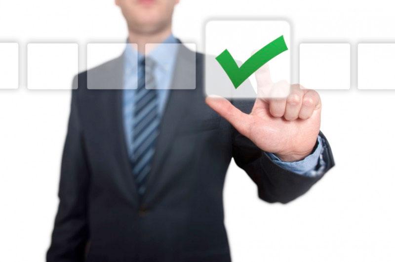 consultoria-informatica-i-cloud-seven-blog