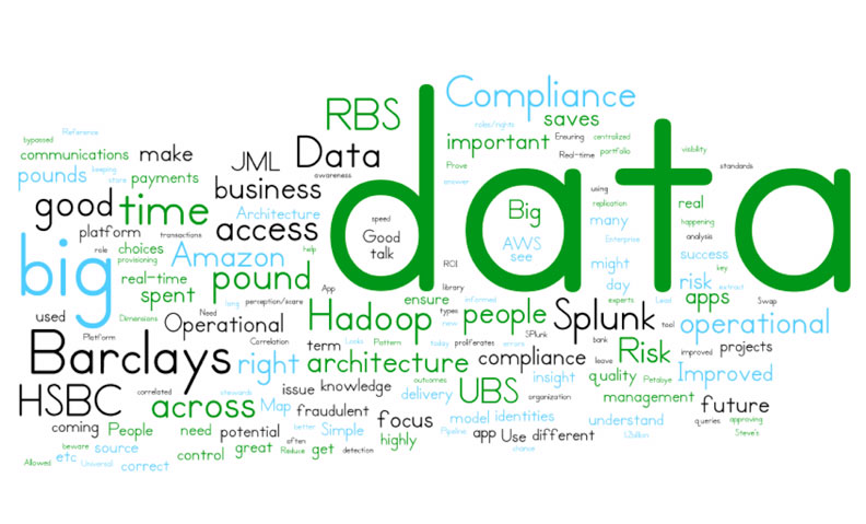 proyectos-big-data-i-cloud-seven-blog-