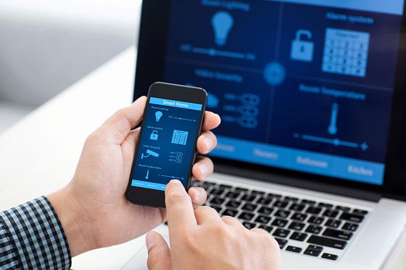 seguridad-movilidad-empresarial-i-cloud-seven-blog