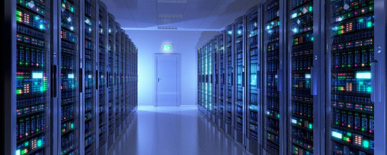 seguridad-y-gobernanza-de-los-datos-i-cloud-seven-blog