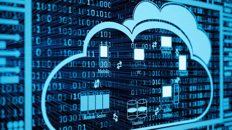 servicios-en-la-nube-i-cloud-seven-blog