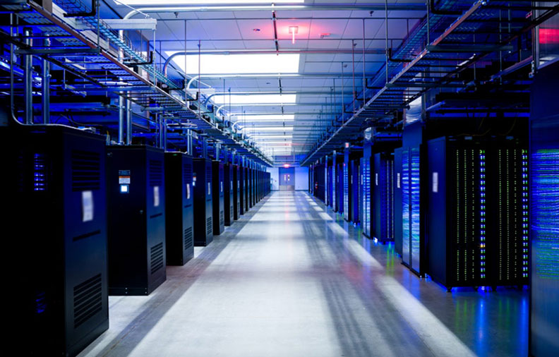 sistemas-de-almacenamiento-de-datos-i-cloud-seven-blog