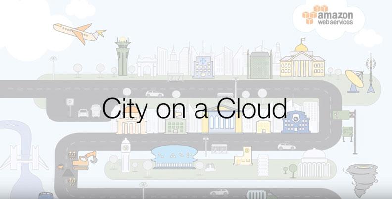 AWS-ciudades-colaborativas-i-cloud-seven-blog
