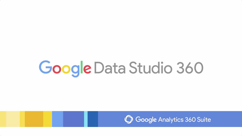 Google-data-studio-360-i-cloud-seven-blog