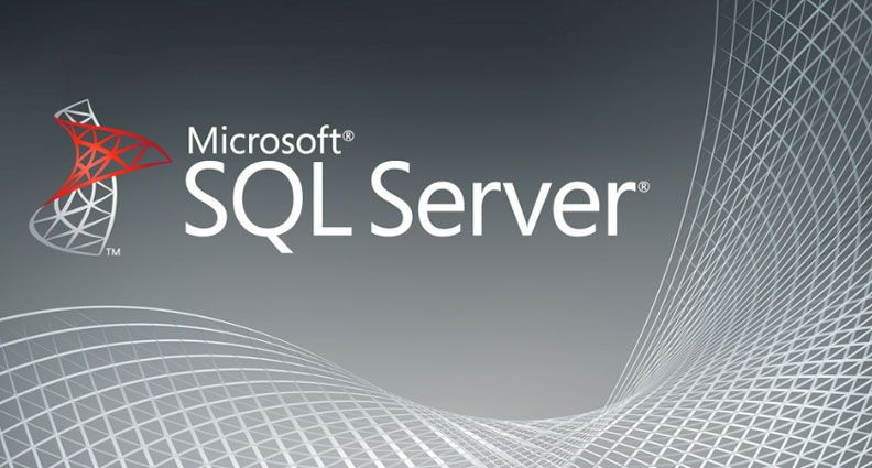 SQL-Server-2016-i-cloud-seven-blog