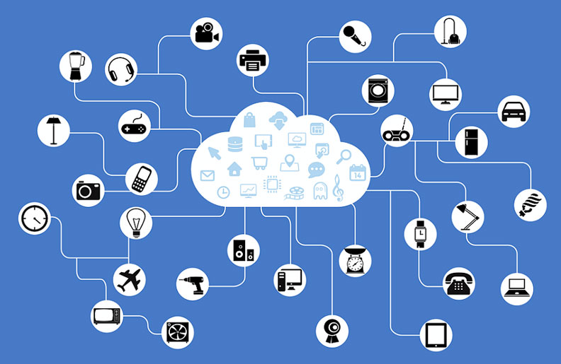 colombia-iot-i-cloud-seven-blog