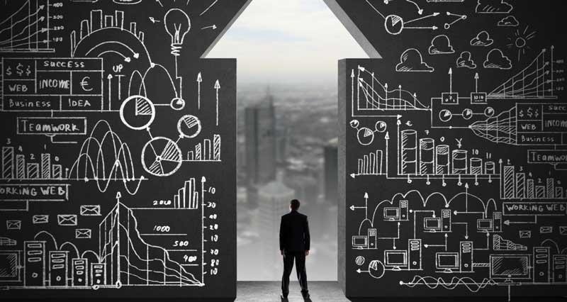 Big-data-al-servicio-del-negocio-i-cloud-seven-blog