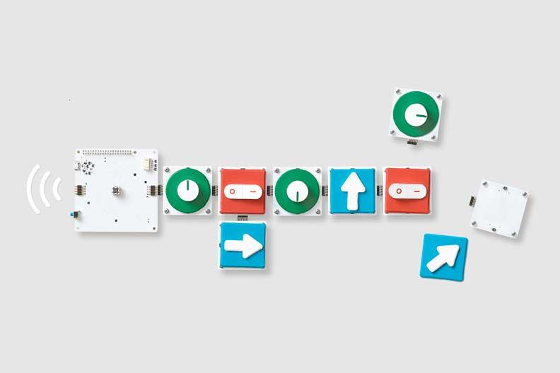 Google-plataforma-programacion-ninos-i-cloud-seven-blog
