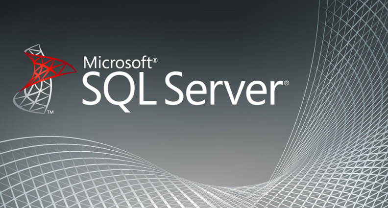 Sql-Server-2016-i-cloud-seven-blog-2