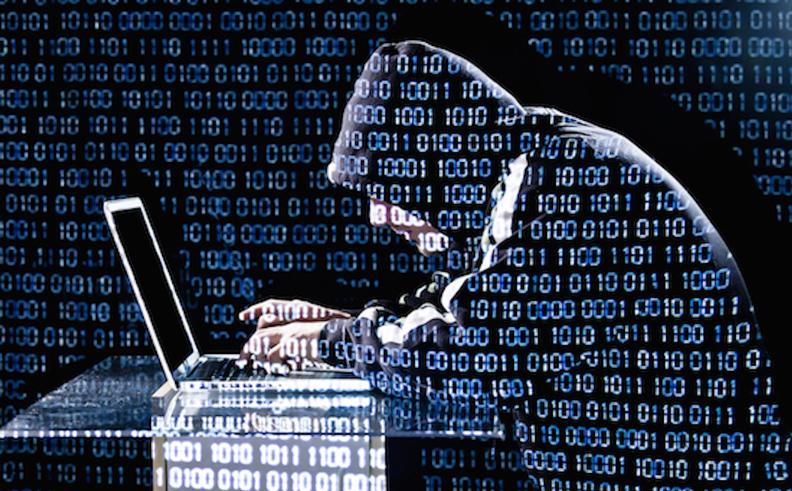 ataques-de-Denegación-de-Servicios-i-cloud-seven-blog