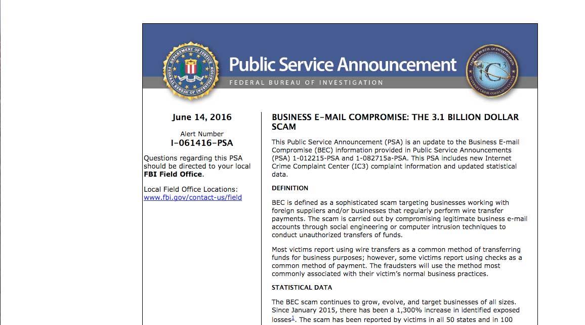 estafas-a-traves-de-correo-electronico-FBI-i-cloud-seven-blog