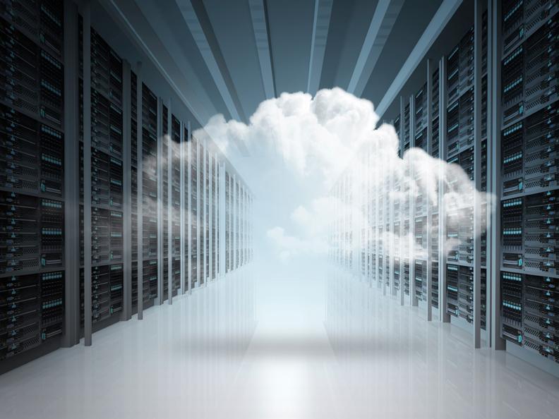 la-nube-publica-y-los-bancos-i-cloud-seven-blog