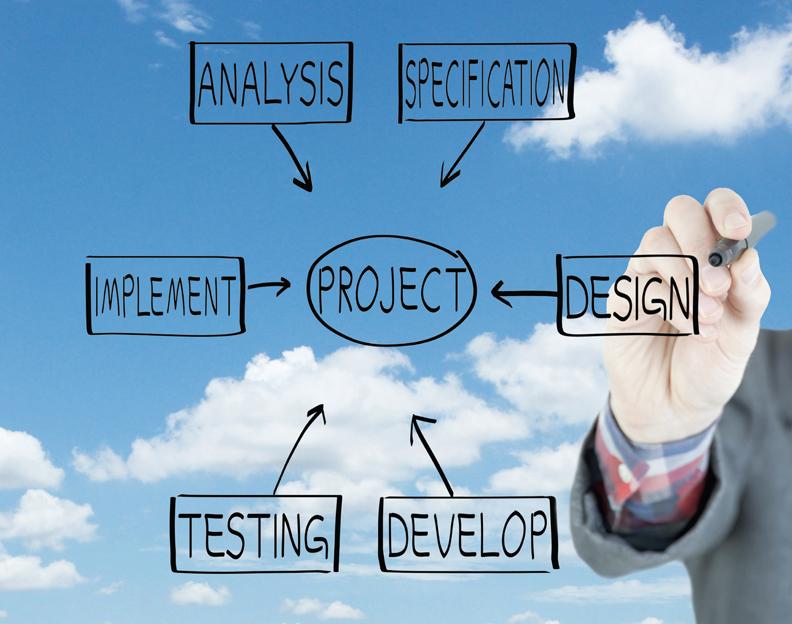 proyectos-desarrollo-de-software-i-cloud-seven-blog