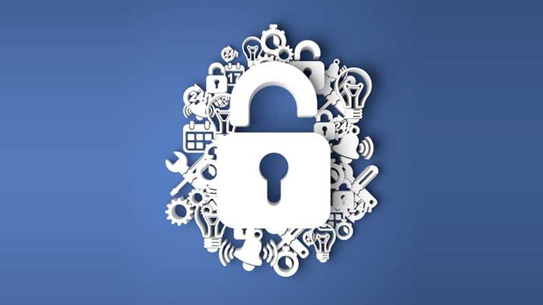 seguridad-de-la-informacion-i-cloud-seven-blog