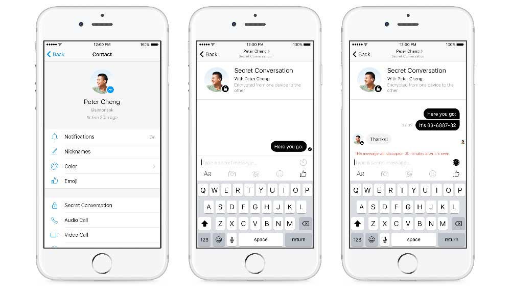 Facebook-messenger-i-cloud-seven-blog