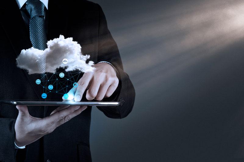 Implementacion-de-la-nube-i-cloud-seven-blog