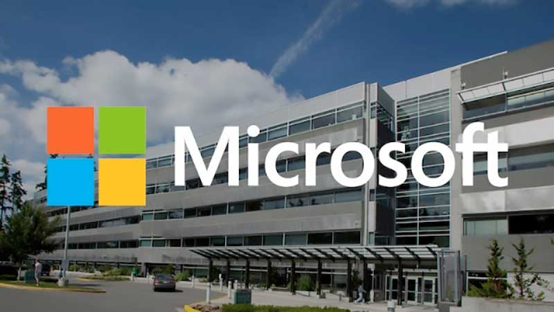 Microsoft-dynamics-365-i-cloud-seven-blog-