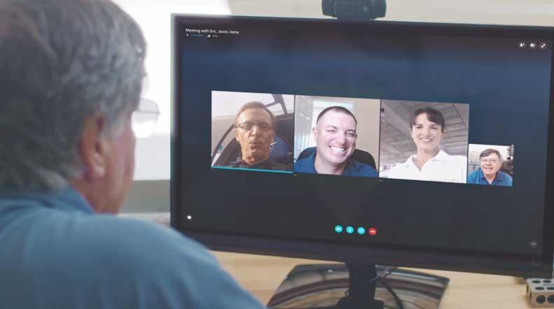 Skype-envio-documentos-i-cloud-seven-blog