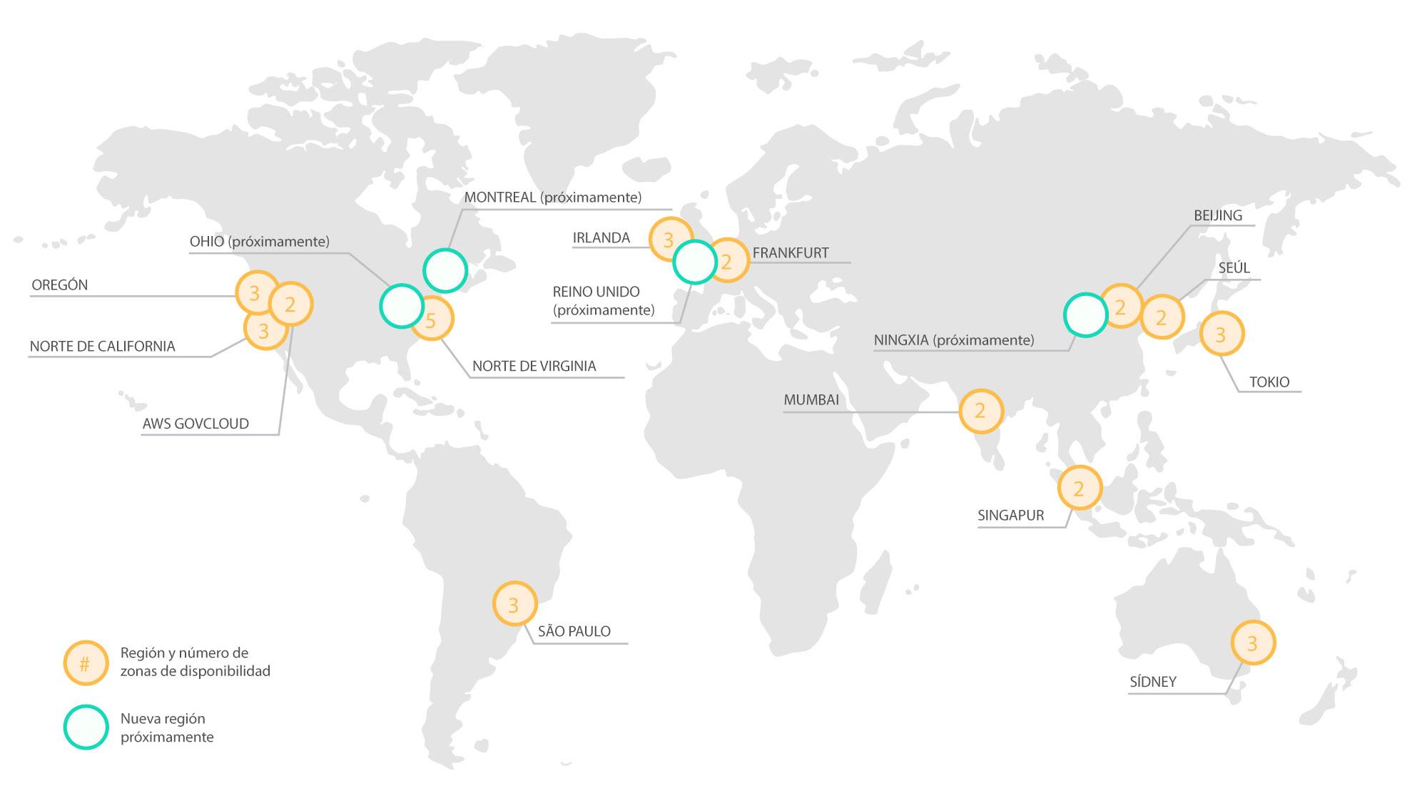 Zonas-ubicacion-AWS-i-cloud-seven-blog-2
