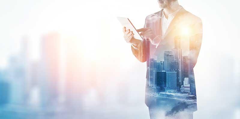 desarrollo-aplicaciones-i-cloud-seven-blog