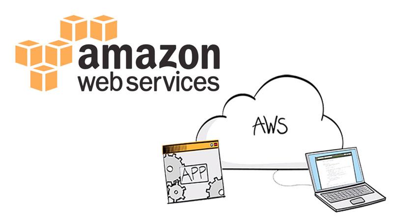 AWS-servicios-i-cloud-seven-blog