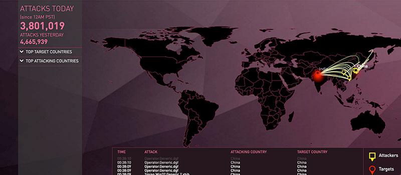 Ataques-a-redes-corporativas-i-cloud-seven-blog