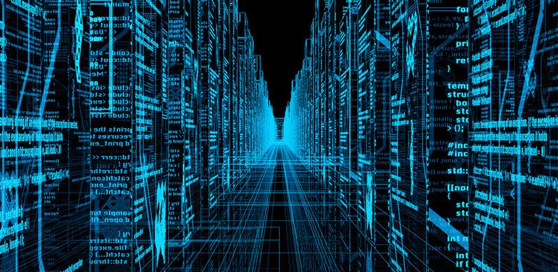 Dark-data-Big-Data-i-cloud-seven-blog