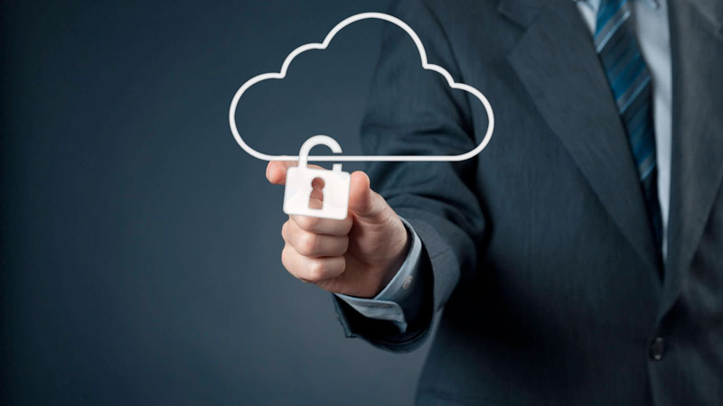 Seguridad-Azure-i-cloud-seven-blog