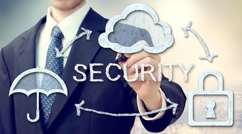 Ransomware-en-la-nube-i-cloud-seven-blog