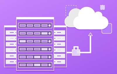 aws-server-migration-service-i-cloud-seven-blog